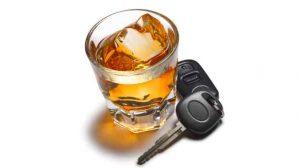 Prévention : Une campagne de sensibilisation aux dangers de l'alcool au volant sur mobiles