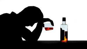 Quelle prise en charge pour les traitements contre l'alcoolisme ?