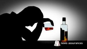 Santé : horaires de travail trop élevés, attention à l'alcoolisme!