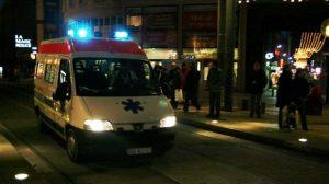 Assurance Maladie / Soins : Les Français préoccupés par leur système de santé