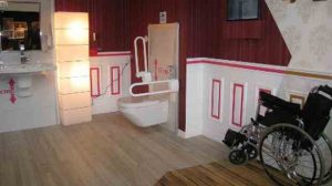 Dépendance : Comment adapter son logement lorsque l'on a un handicap ?