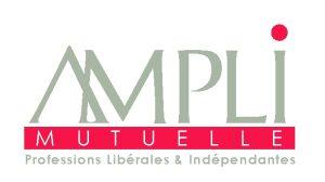 Ampli Mutuelle annonce un taux rendement de 3,60% pour 2013