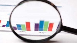 L'analyse de Good Value for Money des contrats d'assurances