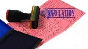Auto : Quelles sont les différentes sanctions en cas de comportements délictuels au volant ?