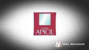 Analyse de Concordances PERP Advance géré par Gresham (Groupe Apicil)