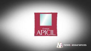 Assurance-vie : Apicil sert un taux de rendement de 3,05% en 2014