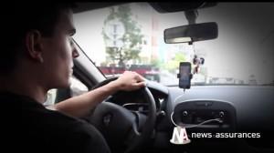 Loi Hamon : Comment résilier mon assurance auto ?