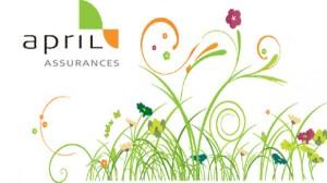 Assurance emprunteur : April consolide son offre « assurance de prêt »