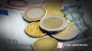 Assurance-vie : Christian Noyer pour une baisse de la rémunération des contrats