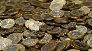 Épargne : Au 1er août, le taux du Livret A abaissé à 1%