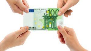Chèque santé : Un coup de pouce supplémentaire pour payer sa complémentaire santé
