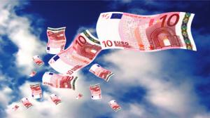 Assurance-vie : Comprendre le taux de rendement d'un fonds en euros