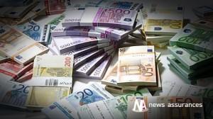 Étude : les Français s'inquiétent pour leur épargne