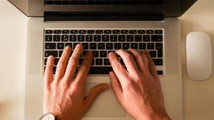 Rapide et simple, la souscription d'une mutuelle d'entreprise en ligne