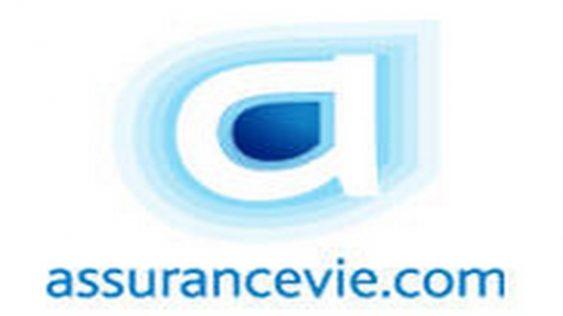 Analyse du contrat d'assurance-vie Puissance Avenir de assurancevie.com