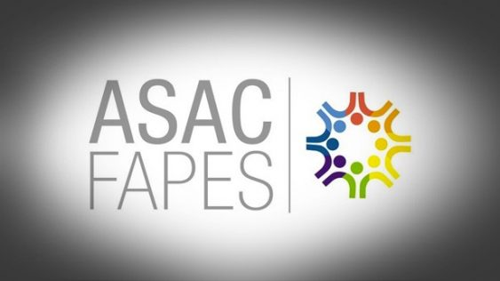 Analyse du contrat ERMG Evolution de Asac Fapes