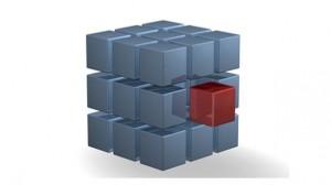 Assurance santé: Quand les complémentaires jouent la carte de la modularité