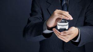 Comment souscrire un contrat d'assurance auto ?