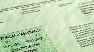 Assurance auto : la Maaf gèle ses tarifs pour 2015