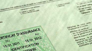 Tout ce que vous devez savoir sur l'assurance auto