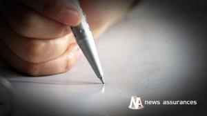 Conso : un service pour réunir tous ses contrats d'assurance