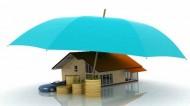 Loi Hamon: une assurance emprunteur sur mesure devient possible