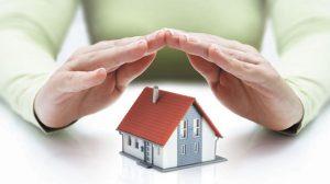Assurance logement : comment faire le bon choix ?