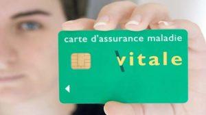 Assurance maladie: Les démarches à effectuer en cas de changement de secteur d'activité