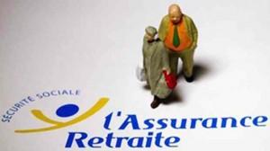Réforme des retraites : Des pistes d'ici 3 mois ?