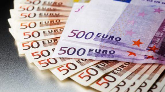 Complémentaire santé pour tous : Un coût non négligeable pour les TPE/PME