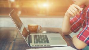 Assurance vie en ligne : les spécificités de ces contrats