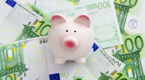 Quelle fiscalité pour le Plan d'épargne entreprise (PEE) ?