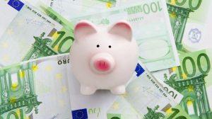 Les épargnants reprennent confiance en l'assurance-vie