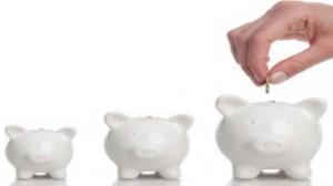 Vidéo : Que faire pour se constituer une retraite complémentaire
