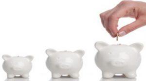 Assurance-vie : Une collecte nette négative pour le mois de novembre