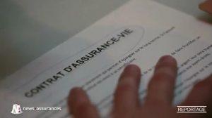 Reportage : L'assurance-vie, vers une future modification de la fiscalité ?