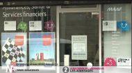 Vidéo : L'assurance-vie pour préparer sa succession