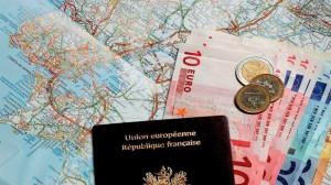 Tourisme, voyages et vacances, ce qu'il faut savoir