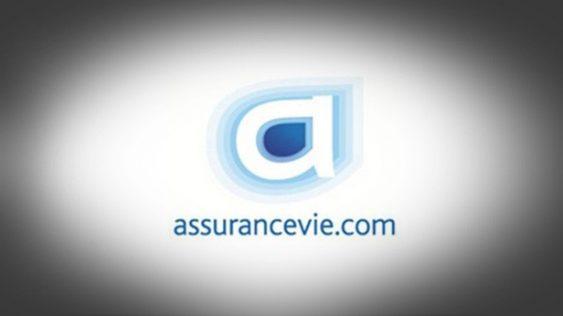 Analyse du contrat Puissance Avenir de assurancevie.com
