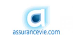 Assurance-vie : Assurancevie.com annonce des taux de rendement entre 3,60% et 4,05%