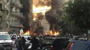 Attentat / Terrorisme : Quelles sont les couvertures délivrées par les assurances ?