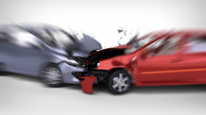 Les assurances couvrent-t-elle les accidents à très grande vitesse ?