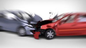 Automobile : Les assureurs vont-ils tuer les carrossiers ?