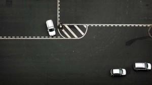 Circulation alternée : des vignettes d'assurances pour contrôler les auto polluantes