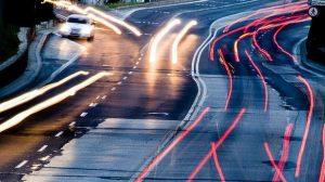 Bon plan : L'application mobile Axa Drive pour analyser sa conduite auto