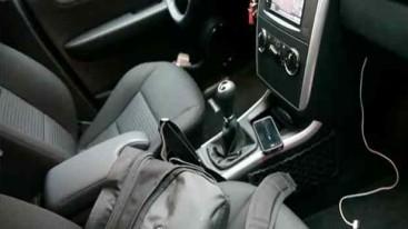 Auto : Quelle assurance pour les composants électroniques d'une voiture ?