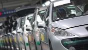 Que faire pour assurer une voiture sans permis ?