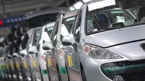 Enquête/Automobile : Environ 1 Français sur 5 prêt à acheter une voiture dans les six mois