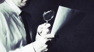 Assurance-vie : Que faut-il vérifier avant de souscrire  ?