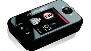 Auto / Limitation vitesse : Les détecteurs de radars vont devenir des avertisseurs de zones à risques